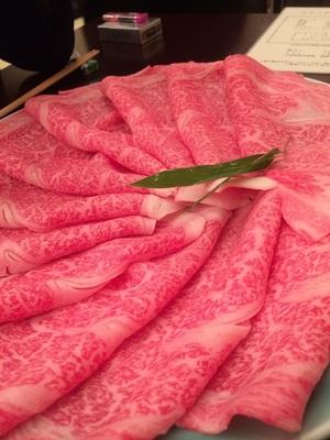 牛肉① -縮小.jpeg