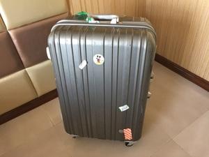 出張スーツケース.jpg