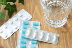 薬の写真.jpg