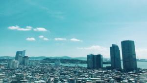 アモイ窓の景色.png