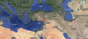アダナ地図.pngのサムネイル画像