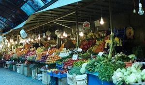 トルコの市場.jpg