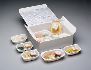 化粧箱(白) 2食セット.jpg