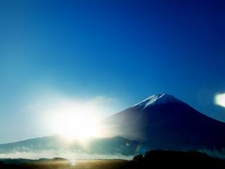 新年 2018年富士山.jpg