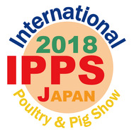 IPPS2018_Color_2.jpg