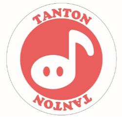 ピンク音符ロゴ.png