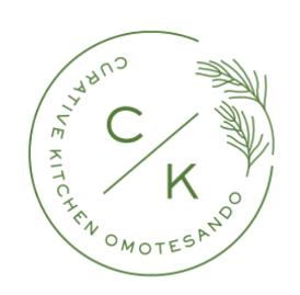 ロゴ (1).pngのサムネイル画像