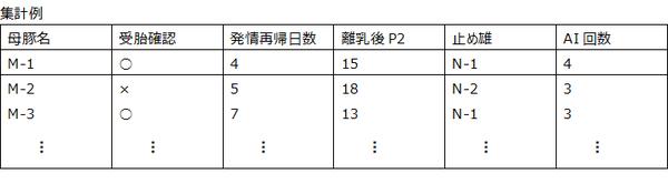 集計例.png